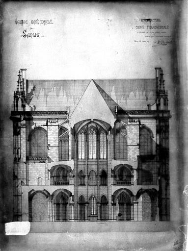 Eglise Notre-Dame , Mieusement, Médéric (photographe),