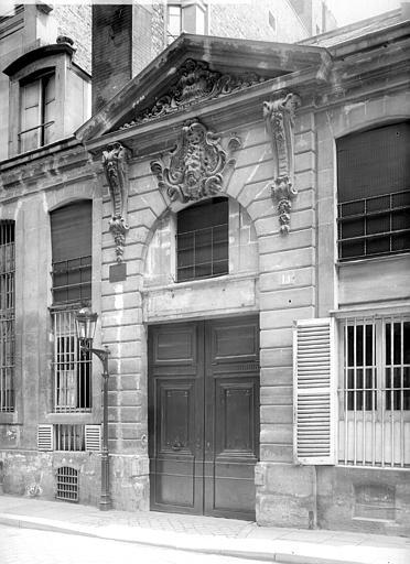 Maison Porte, Durand, Eugène (photographe),