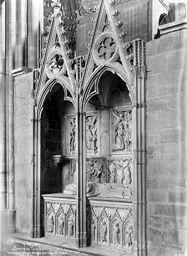 Cathédrale Saint-Etienne , Mieusement, Médéric (photographe),
