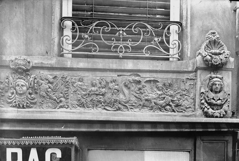 , Durand, Eugène (photographe),