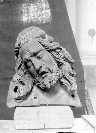 , Mieusement, Médéric (photographe), 62 ; Arras ; Musée