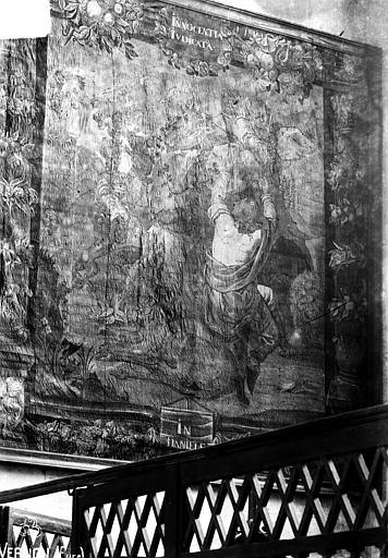 Eglise , Robert, Paul (photographe),