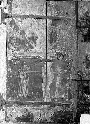 Cathédrale Notre-Dame , Heuzé, Henri (photographe),